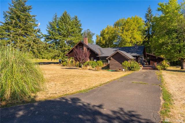 204 Roundtree Rd, Curtis, WA 98538 (#1512666) :: Alchemy Real Estate