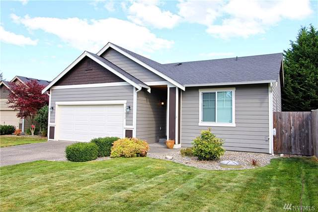 17830 35th Ave E, Tacoma, WA 98446 (#1512688) :: Northwest Home Team Realty, LLC