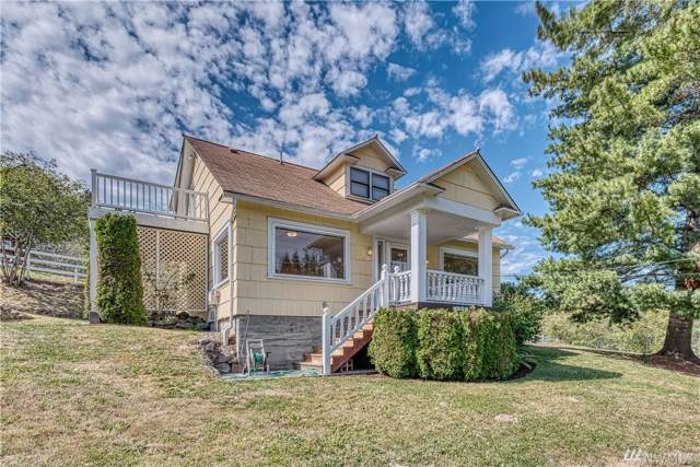 4920 Key Peninsula Hwy S, Longbranch, WA 98351 (#1512696) :: Crutcher Dennis - My Puget Sound Homes