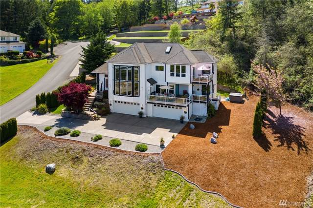 472 Dungeness Dr, Fox Island, WA 98333 (#1512714) :: Liv Real Estate Group