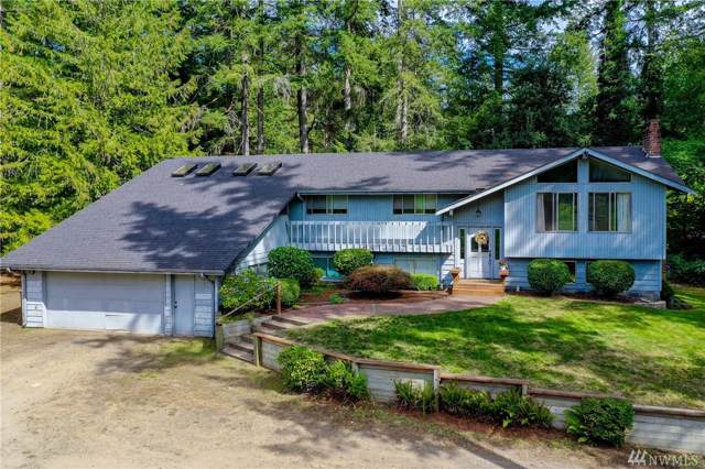 2711 Christopher Rd NW, Seabeck, WA 98380 (#1512718) :: Better Homes and Gardens Real Estate McKenzie Group