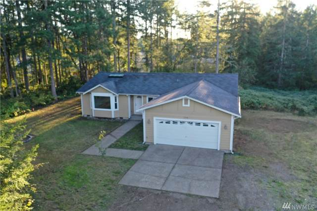 1518 195th Ave SW, Lakebay, WA 98349 (#1512730) :: Priority One Realty Inc.