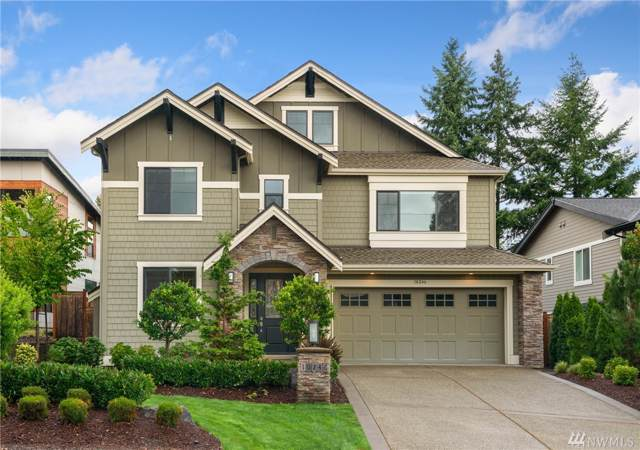 10246 NE 21st Place, Bellevue, WA 98004 (#1512745) :: Lucas Pinto Real Estate Group