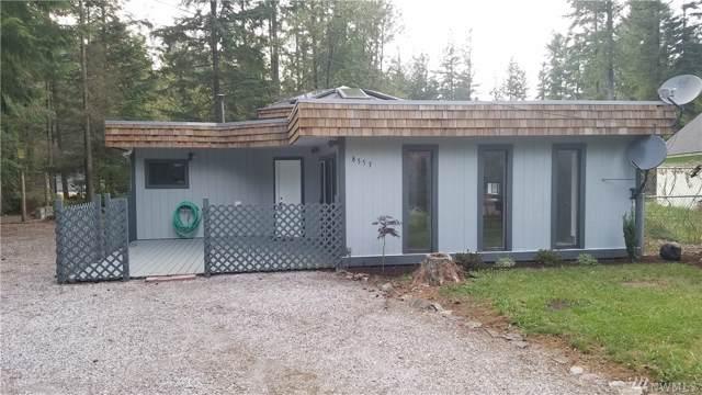 8553 Lilac Lane, Maple Falls, WA 98266 (#1512746) :: Hauer Home Team