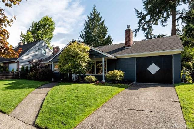 2705 NE 87th St, Seattle, WA 98115 (#1512766) :: Keller Williams Western Realty