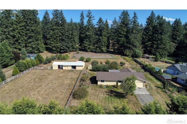 25309 NE 150th Ave, Battle Ground, WA 98604 (#1512785) :: The Kendra Todd Group at Keller Williams