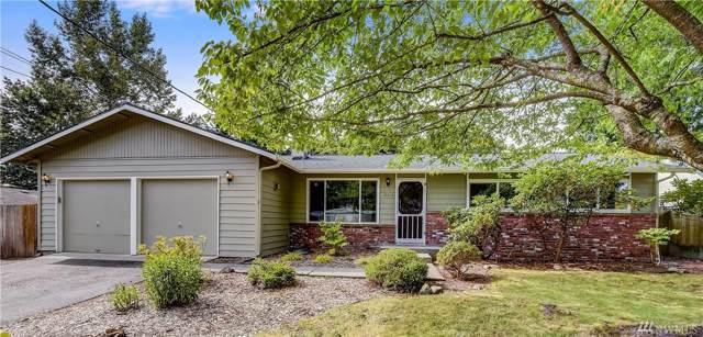 13310 29th Ave SE, Mill Creek, WA 98012 (#1512799) :: McAuley Homes
