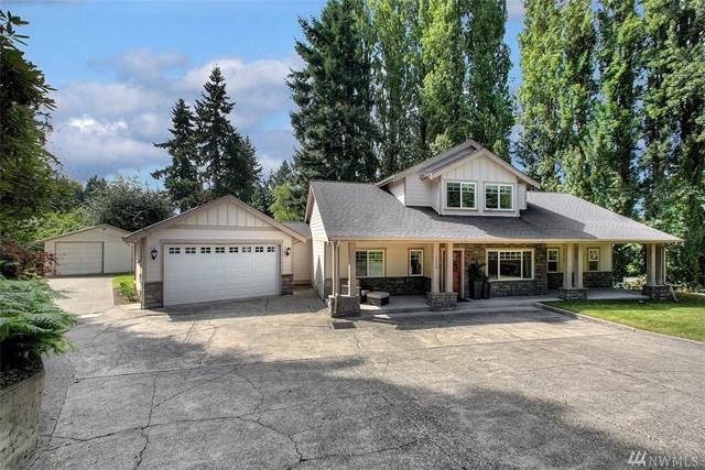 16439 2nd Ave SW, Normandy Park, WA 98166 (#1512806) :: Liv Real Estate Group