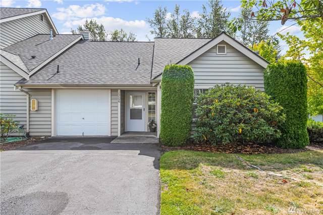 1706 Valhalla Ln E, Bellingham, WA 98226 (#1512828) :: Ben Kinney Real Estate Team