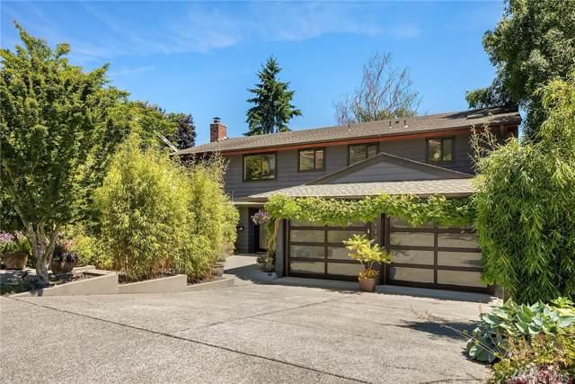 6208 51st Ave NE, Seattle, WA 98115 (#1512832) :: Liv Real Estate Group