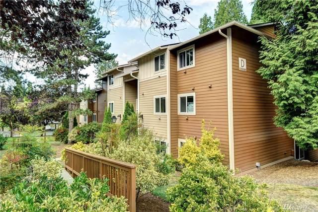 14014 NE 181st Place D104, Woodinville, WA 98072 (#1512837) :: Keller Williams Realty Greater Seattle