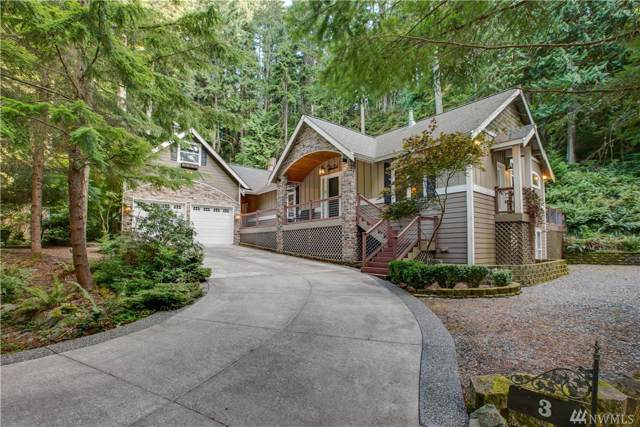 3 Loganberry Lane, Bellingham, WA 98229 (#1512863) :: Hauer Home Team