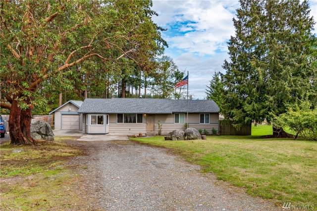 1070 Ridgeway Dr, Oak Harbor, WA 98277 (#1512864) :: Ben Kinney Real Estate Team