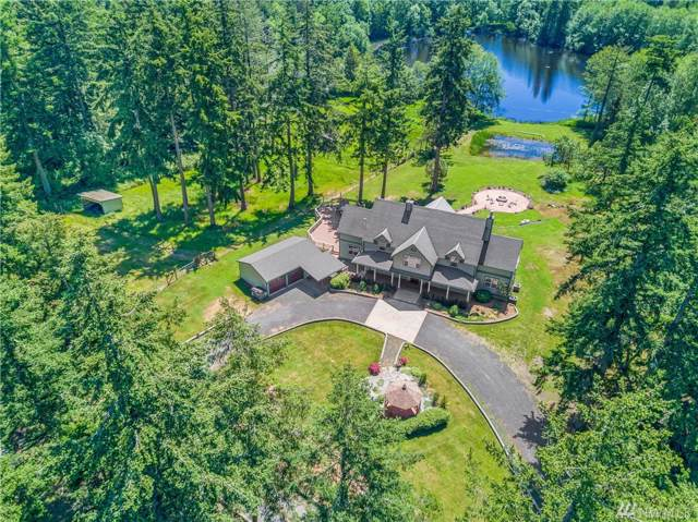 314 Scheffer Dr, San Juan Island, WA 98250 (#1512868) :: Better Homes and Gardens Real Estate McKenzie Group