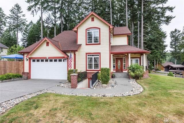 11414 Matthews Wy, Anderson Island, WA 98303 (#1512875) :: McAuley Homes