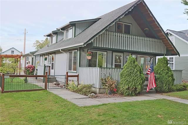 580 G St, Blaine, WA 98230 (#1512883) :: Canterwood Real Estate Team
