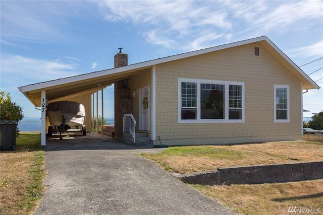 727 W 4th St, Port Angeles, WA 98363 (#1512888) :: Liv Real Estate Group