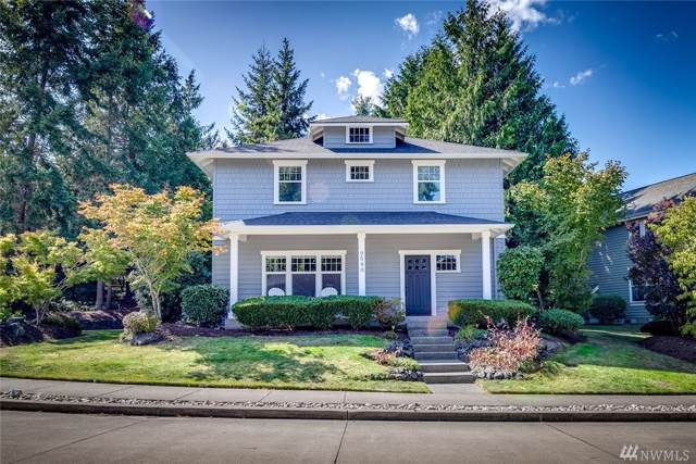9580 NE North Town Lp, Bainbridge Island, WA 98110 (#1512901) :: Better Homes and Gardens Real Estate McKenzie Group