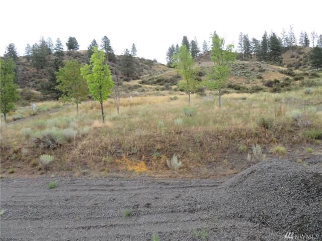 42775 Buckhorn Dr N, Deer Meadows, WA 99122 (#1512919) :: The Kendra Todd Group at Keller Williams