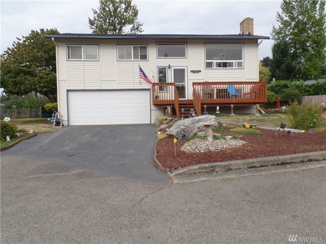 3444 S 190th Ct, SeaTac, WA 98188 (#1512941) :: Record Real Estate