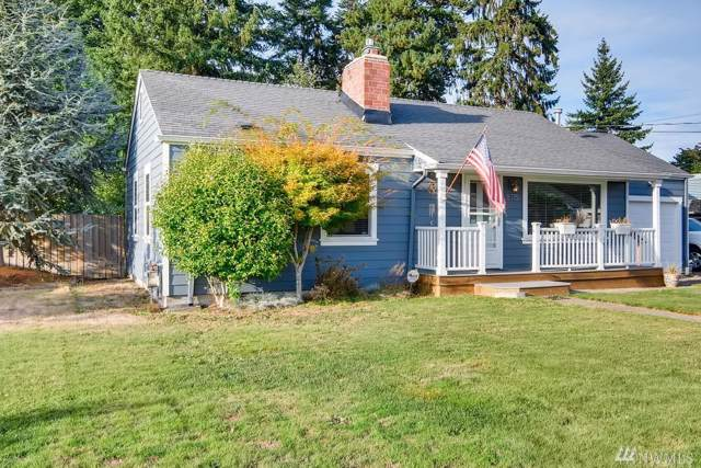 8715 35th St W, University Place, WA 98466 (#1512961) :: Commencement Bay Brokers