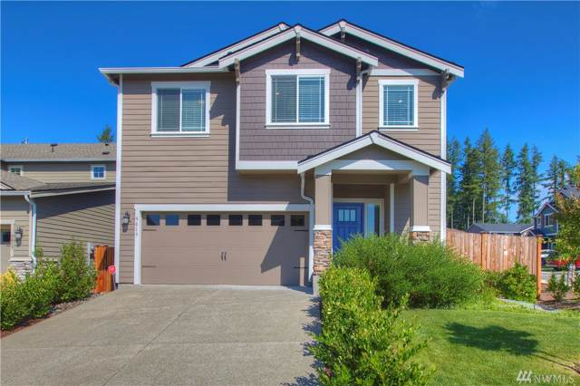 5013 Mariner St, Gig Harbor, WA 98332 (#1512972) :: Priority One Realty Inc.