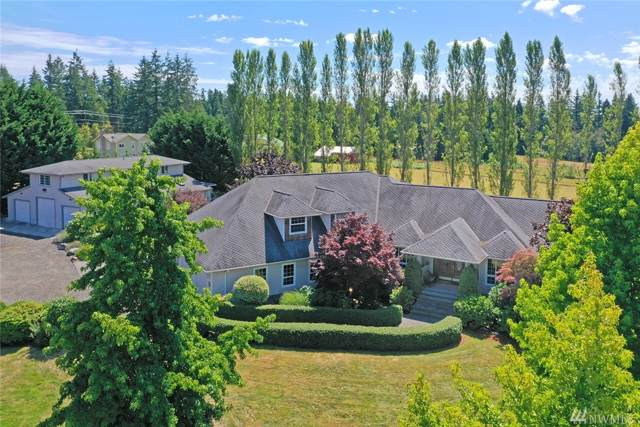 7764 NE 288th St, Kingston, WA 98346 (#1513001) :: Better Homes and Gardens Real Estate McKenzie Group