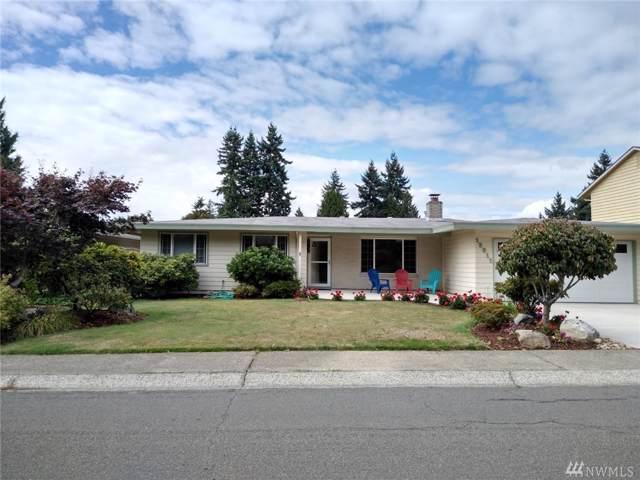 13611 117th Ave NE, Kirkland, WA 98034 (#1513010) :: The Kendra Todd Group at Keller Williams