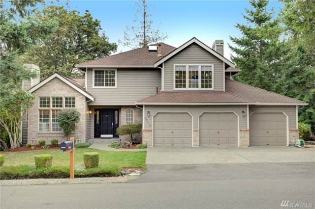 25318 217th Place SE, Maple Valley, WA 98038 (#1513031) :: Keller Williams - Shook Home Group