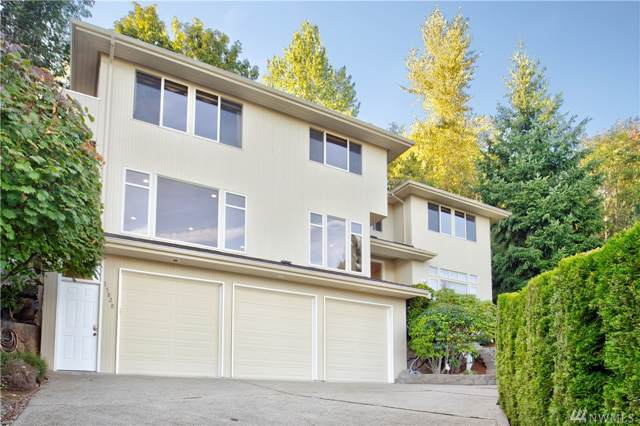 15828 SE 56th Place, Bellevue, WA 98006 (#1513048) :: Ben Kinney Real Estate Team