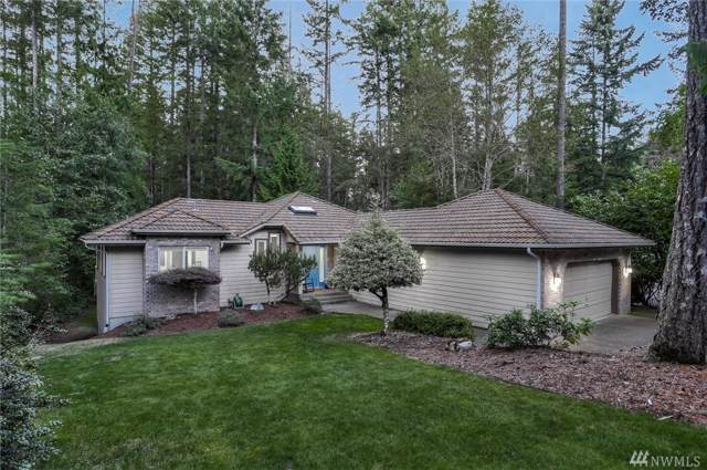 6762 Mccormick Woods Dr SW, Port Orchard, WA 98367 (#1513053) :: Lucas Pinto Real Estate Group