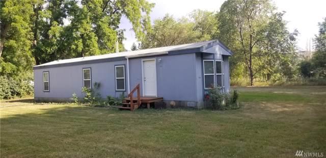 14 Quail Dr, Omak, WA 98841 (#1513063) :: Chris Cross Real Estate Group
