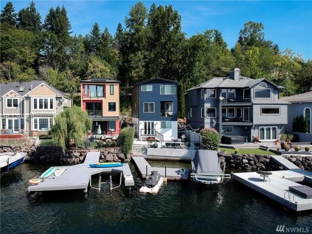 4265 E Lake Sammamish Shore Lane SE, Sammamish, WA 98075 (#1513088) :: The Kendra Todd Group at Keller Williams