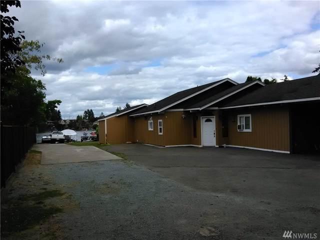 1215 182nd Ave E, Lake Tapps, WA 98391 (#1513090) :: Ben Kinney Real Estate Team