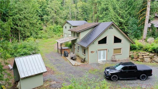 9175 Cornell Creek Rd, Deming, WA 98244 (#1513097) :: Canterwood Real Estate Team