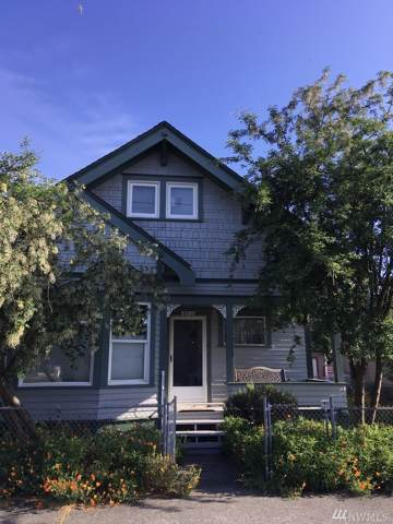 1020 9th St, Anacortes, WA 98221 (#1513106) :: Real Estate Solutions Group