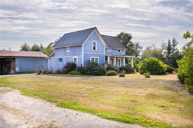 787 Lange Rd, Bellingham, WA 98226 (#1513118) :: Keller Williams Western Realty