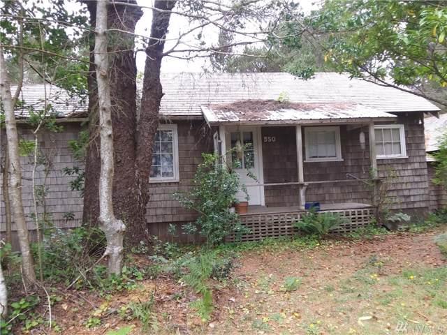 3511 J Lane, Seaview, WA 98644 (#1513147) :: Better Properties Lacey