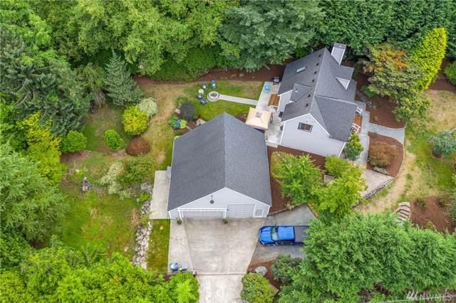 18417 Snohomish Ave, Snohomish, WA 98296 (#1513152) :: Alchemy Real Estate