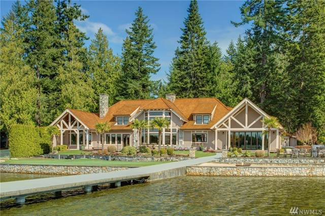 16610 38th Ave NW, Stanwood, WA 98292 (#1513165) :: Real Estate Solutions Group