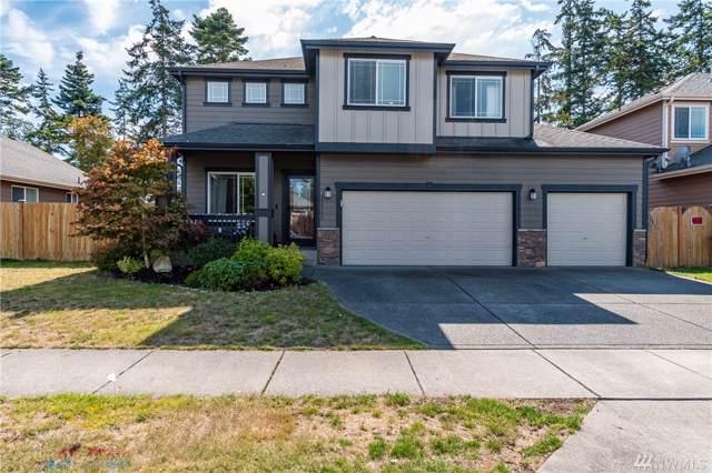 1121-NW Longview Dr, Oak Harbor, WA 98277 (#1513167) :: Ben Kinney Real Estate Team