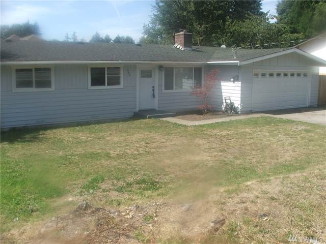 465 Nile Ave NE, Renton, WA 98059 (#1513168) :: The Kendra Todd Group at Keller Williams
