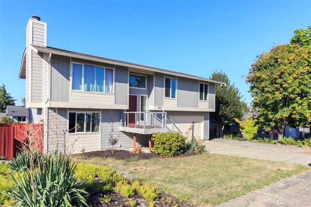 6013 N 40th St, Tacoma, WA 98407 (#1513173) :: Keller Williams Realty