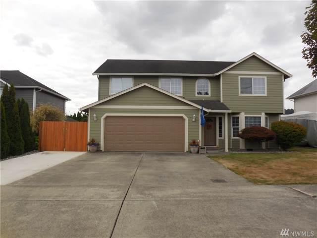 3725 Rosewood St, Longview, WA 98632 (#1513194) :: Liv Real Estate Group