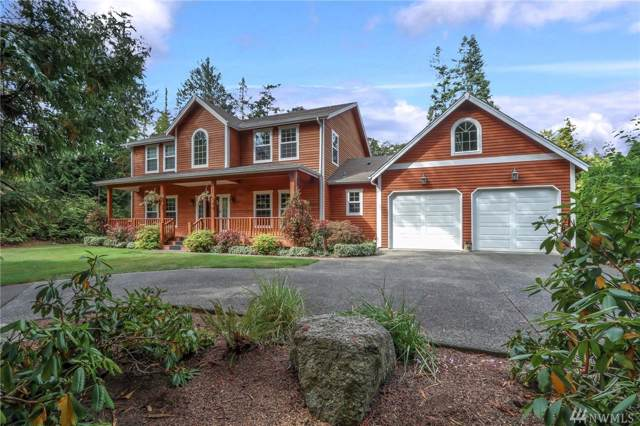 21621 President Point Rd NE, Kingston, WA 98346 (#1513206) :: Better Homes and Gardens Real Estate McKenzie Group