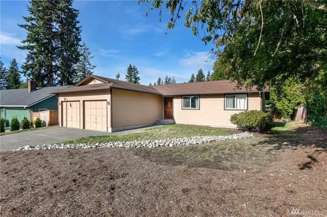11108 31st Ave SE, Everett, WA 98208 (#1513207) :: McAuley Homes