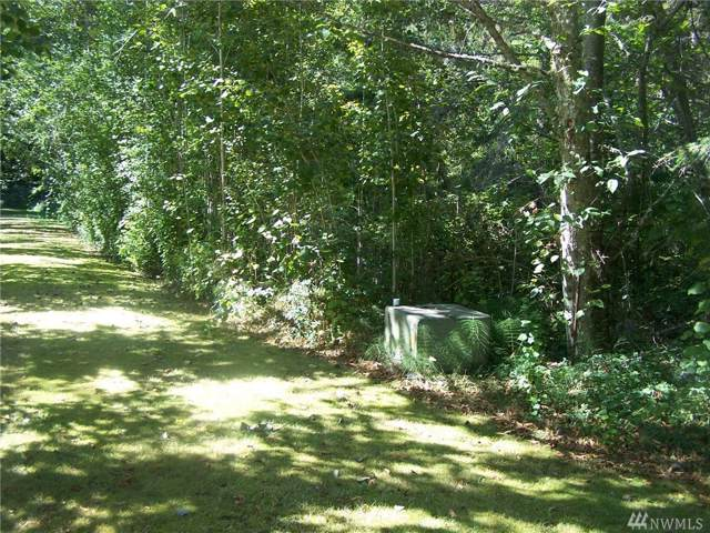 0 Springwater Lane, Clinton, WA 98236 (#1513208) :: Liv Real Estate Group