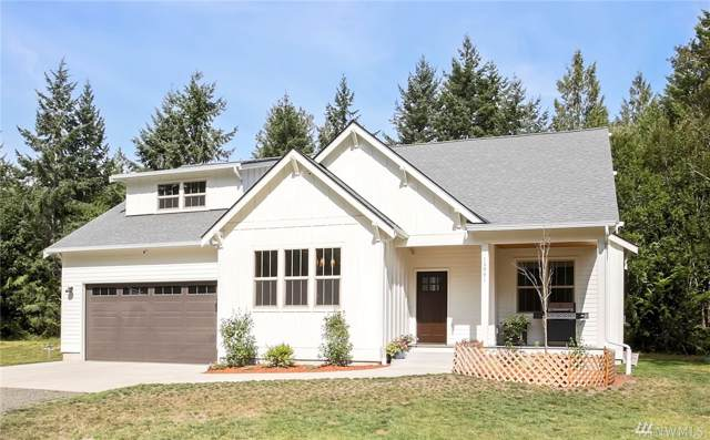 13991 Chinook Cir NW, Bremerton, WA 98312 (#1513211) :: Better Homes and Gardens Real Estate McKenzie Group