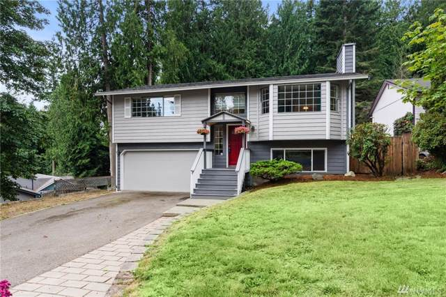 1250 NW Huckle Dr, Bremerton, WA 98311 (#1513216) :: Better Homes and Gardens Real Estate McKenzie Group