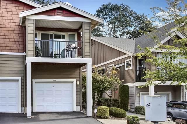 2123 Hammond Ave E-9, Dupont, WA 98237 (#1513221) :: Ben Kinney Real Estate Team